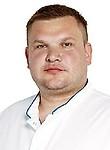 Гришин Николай Васильевич