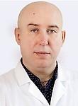 Трясоруков Андрей Владимирович