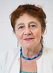 Попова Александра Эммануиловна
