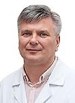 Асадчий Олег Константинович