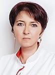 Ковтун Татьяна Александровна