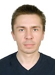Михайлов Сергей Александрович