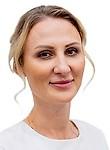 Рахлина Екатерина Николаевна