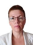 Рощина Елена Анатольевна