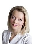 Кононова Виктория Александровна