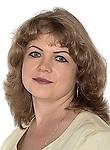 Гучанова Наталья Анатольевна