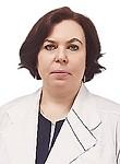 Аль-мобарак Ольга Николаевна