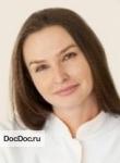 Федорова Наталья Борисовна