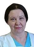 Шелухина Людмила Ивановна