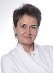 Богославская Светлана Федоровна