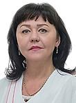 Балашкина Нелли Владимировна
