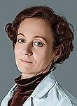 Тер-Арутюнянц Светлана Андреевна