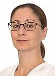 Солдатенкова Татьяна Сергеевна