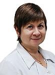 Шилова Марина Владиленовна