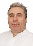 Шадин Игорь Миронович