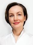 Бессмертнова Светлана Георгиевна