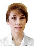 Нечаева Татьяна Александровна