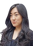 Ким Ми Сун