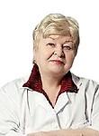 Савченко Татьяна Николаевна
