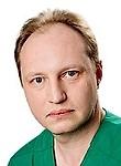 Крылов Антон Павлович