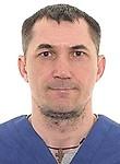 Саблин Роман Викторович