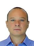 Брюховецкий Юрий Александрович