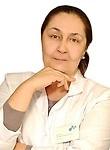 Саличко Тамара Владимировна