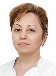 Давтян Карине Робертовна