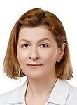 Румянцева Татьяна Станиславовна
