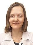 Полонская Наталия Михайловна