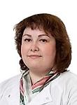 Латышко Анна Евгеньевна