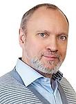 Дудин Михаил Михайлович