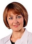 Яковлева Ирина Геннадьевна