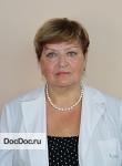 Сухова Татьяна Викторовна