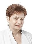 Блок Тамара Анатольевна