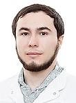Давтукаев Саидмагомед Шамильханович