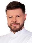 Дмитриев Александр Сергеевич