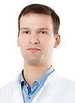 Екимов Андрей Сергеевич