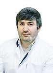 Мугадов Шамиль Романович