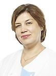 Тогулева Марина Георгиевна