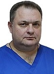 Марачев Александр Артурович