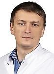 Безкоровайный Петр Николаевич