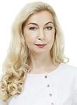 Красикова Наталья Александровна