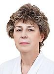 Минаева Татьяна Юрьевна