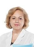 Сидякина Ирина Владимировна