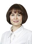Корнеева Ольга Николаевна
