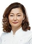 Ангелина Мирослава Александровна