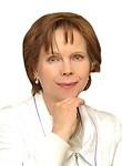 Трубецкая Елена Константиновна
