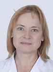 Цепенщикова Елена Владиславовна