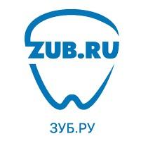 Зуб.ру на Шаболовской